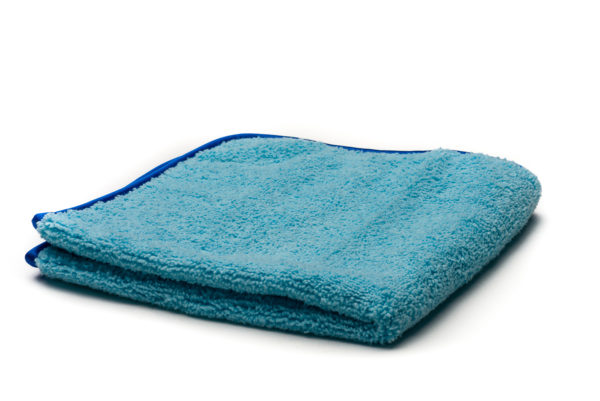 Poorboy's World Deluxe Mega Towel