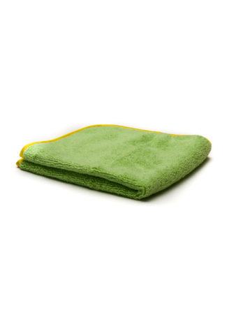 Poorboy's World Deluxe Mega Towel DMT