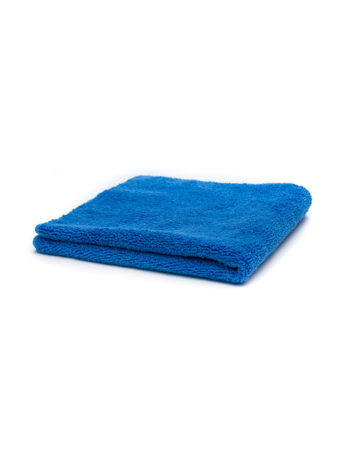 Poorboy's World Mega Plush Towel