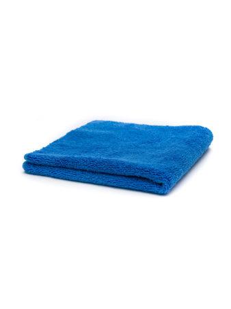 Poorboy's World Mega Plush Towel