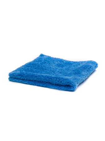 Poorboy's World Ultra Mega Towel UMT